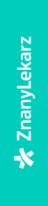 znanylekarz-logo